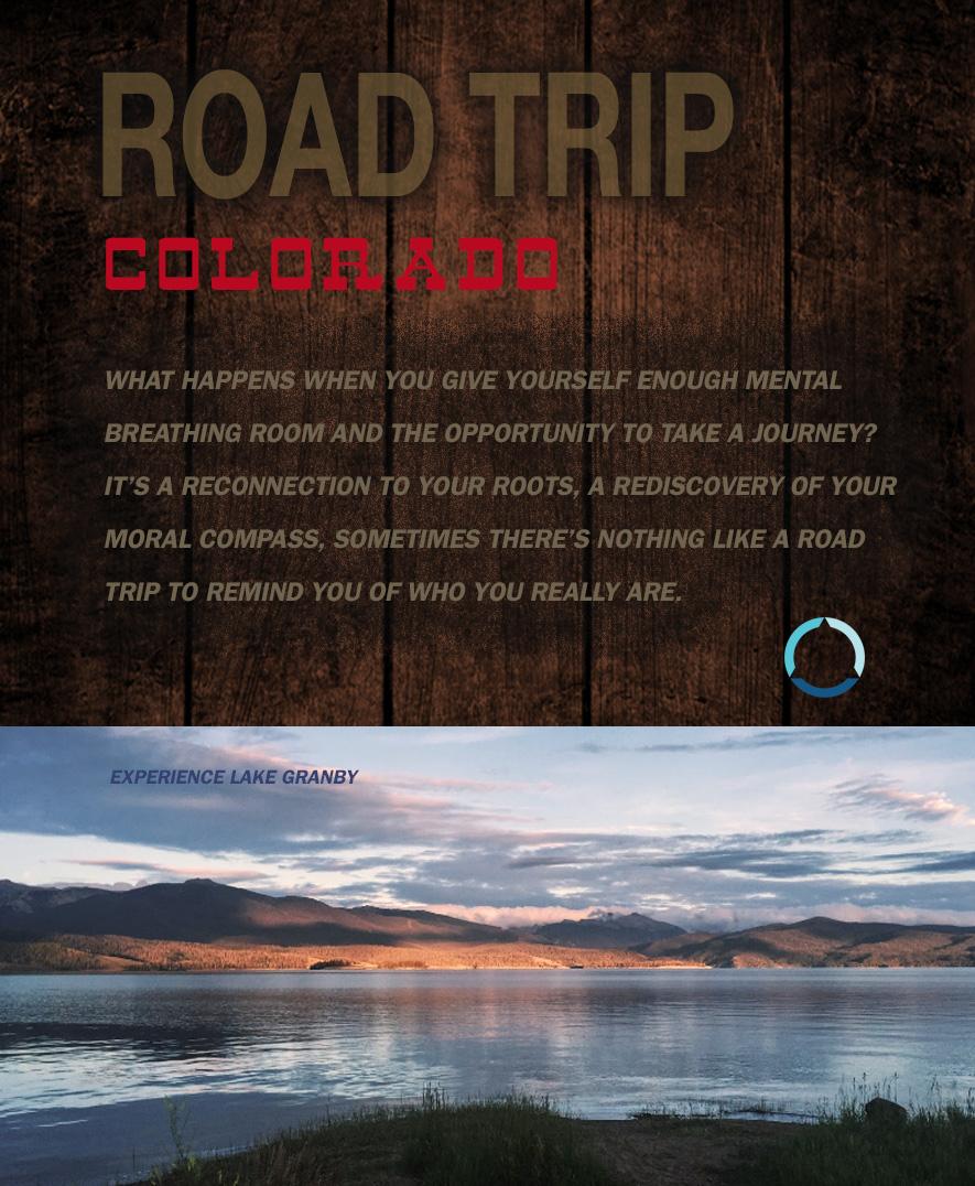 Road-trip-LP-header.jpg