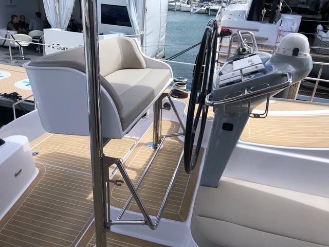 Very comfortable Seawind 1600.jpeg