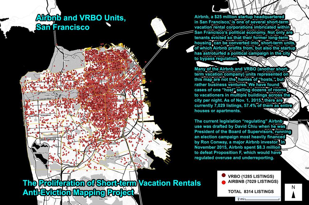 Airbnb map-3.jpg