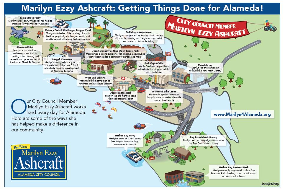 Ashcraft Alameda .png