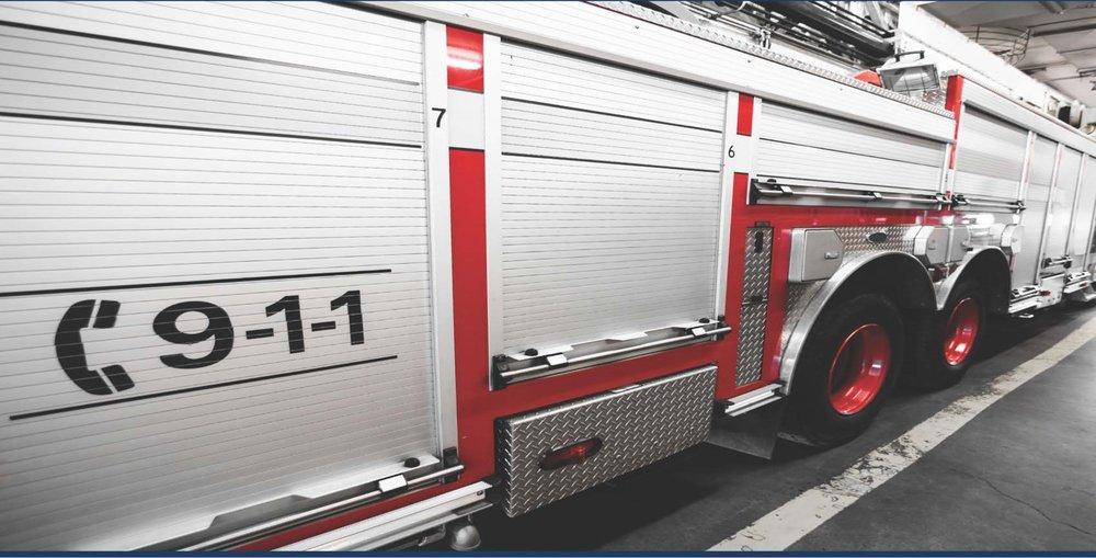 911_truck.jpg
