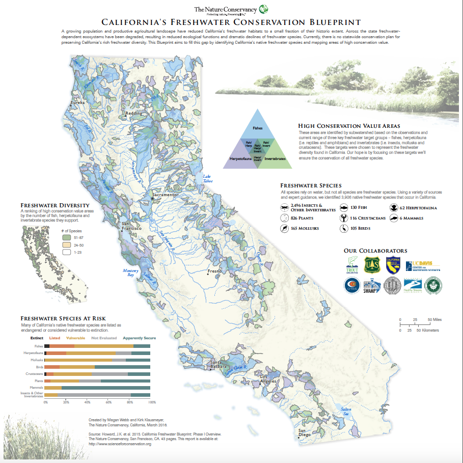 CA freshwater assessment.png