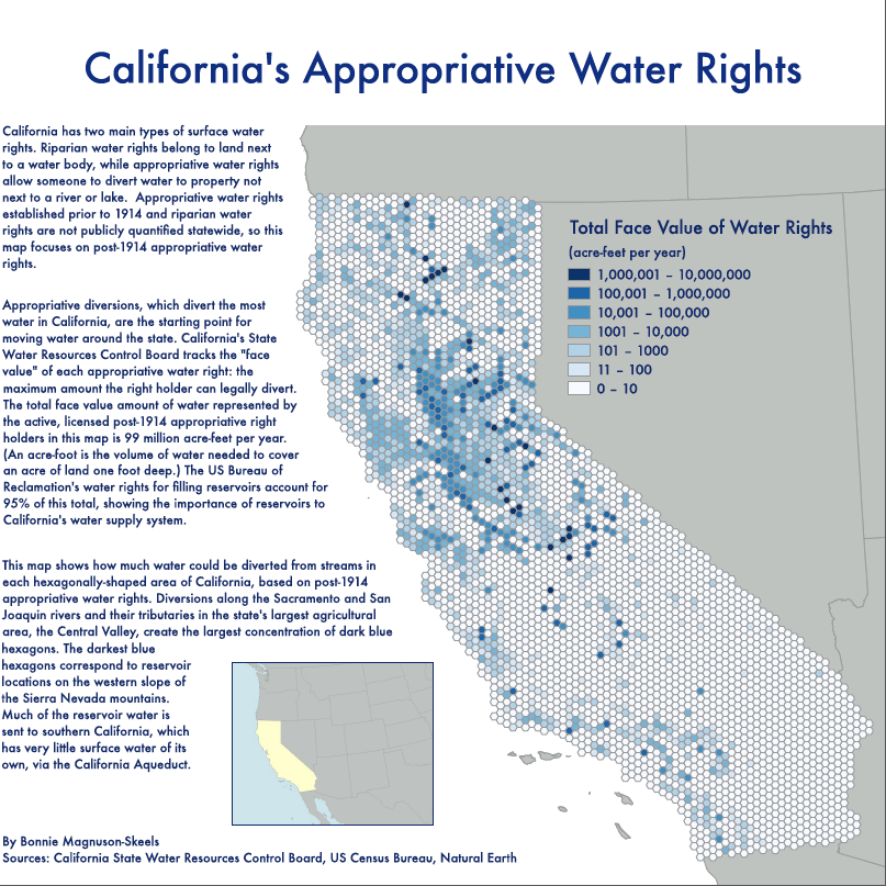 Ca approp water rights.png