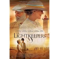 Lightkeepers Movie