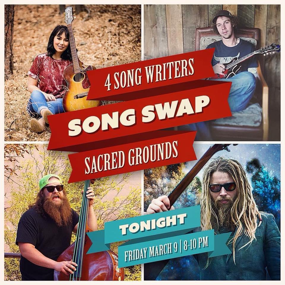 SongSwap.jpg
