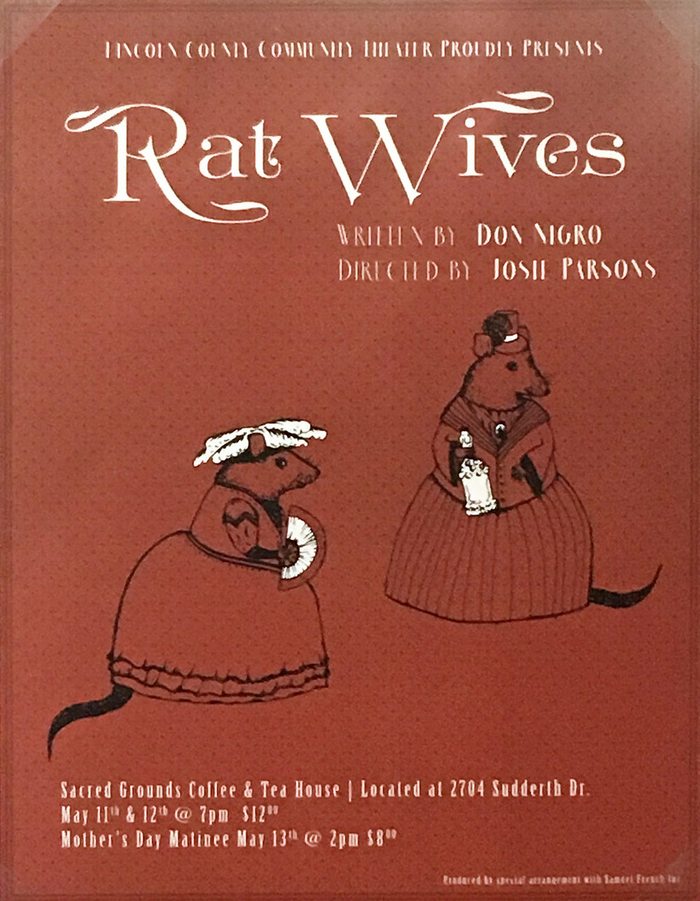 RatWives.jpg