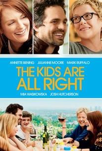 KidAllright.jpg