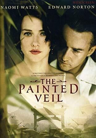 Painted Veil.jpg