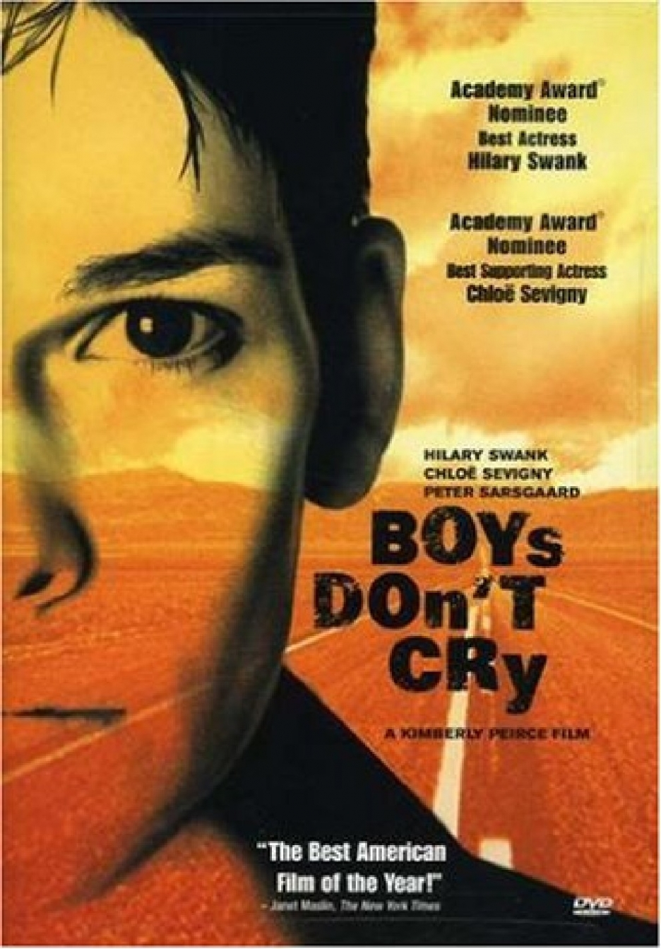 Boys Don't Cry.jpg