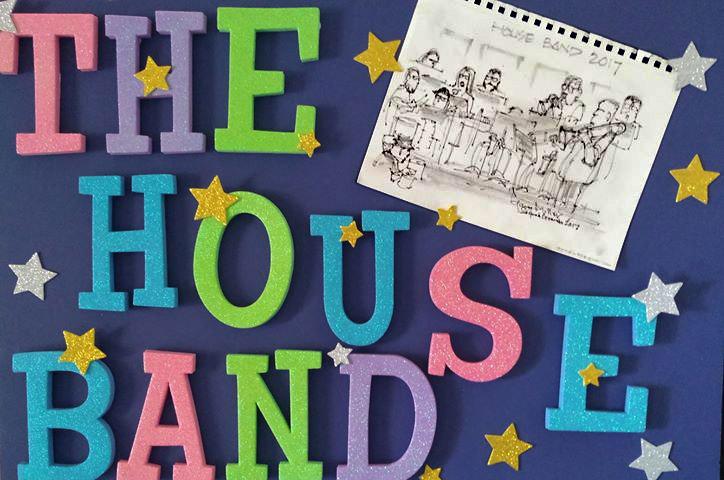 HouseBand.jpg