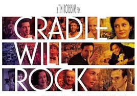 CradleWillRock.jpg
