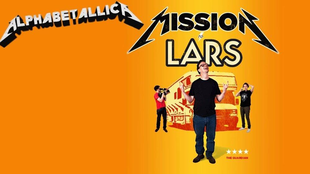 MissionLars.jpg