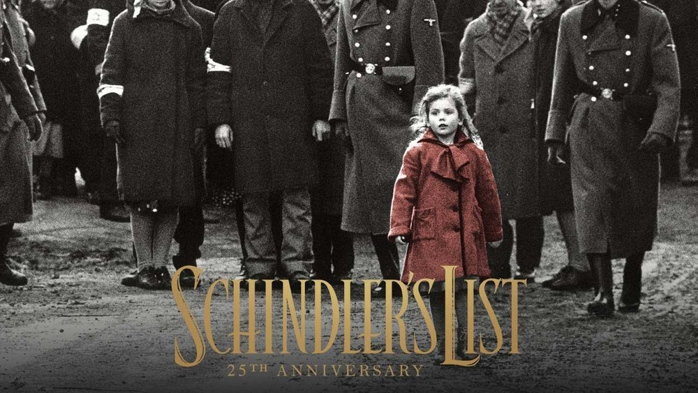 ShindlersList.jpg