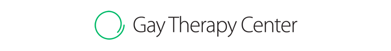 Gay Therapy Center:  Experts in LGBTQ Counseling