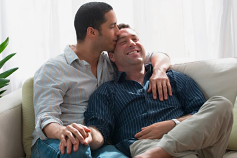 gay couples therapy