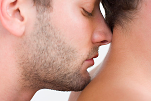 What Gay Men Should Expect in a Relationship — Gay Therapists Who