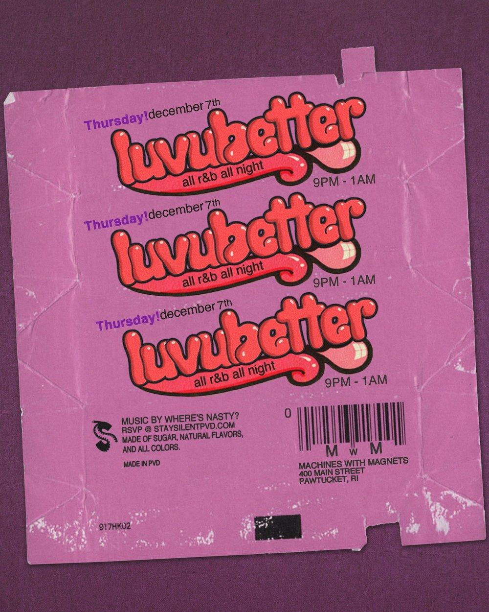 LUVUBETTER-MWM.jpg.jpeg