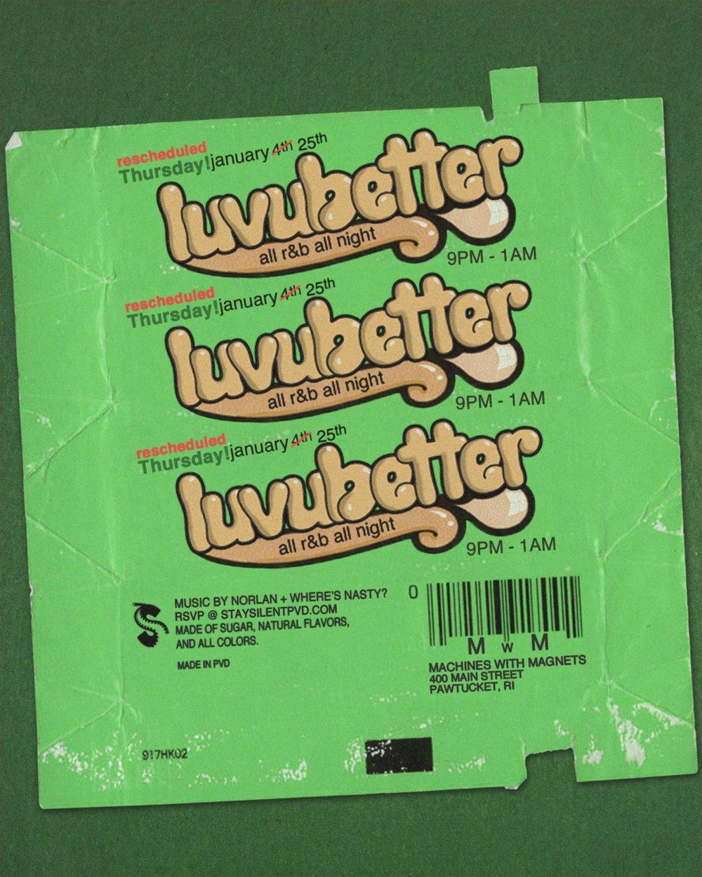 LUVUBETTER-FLYER-JAN.jpg.jpeg