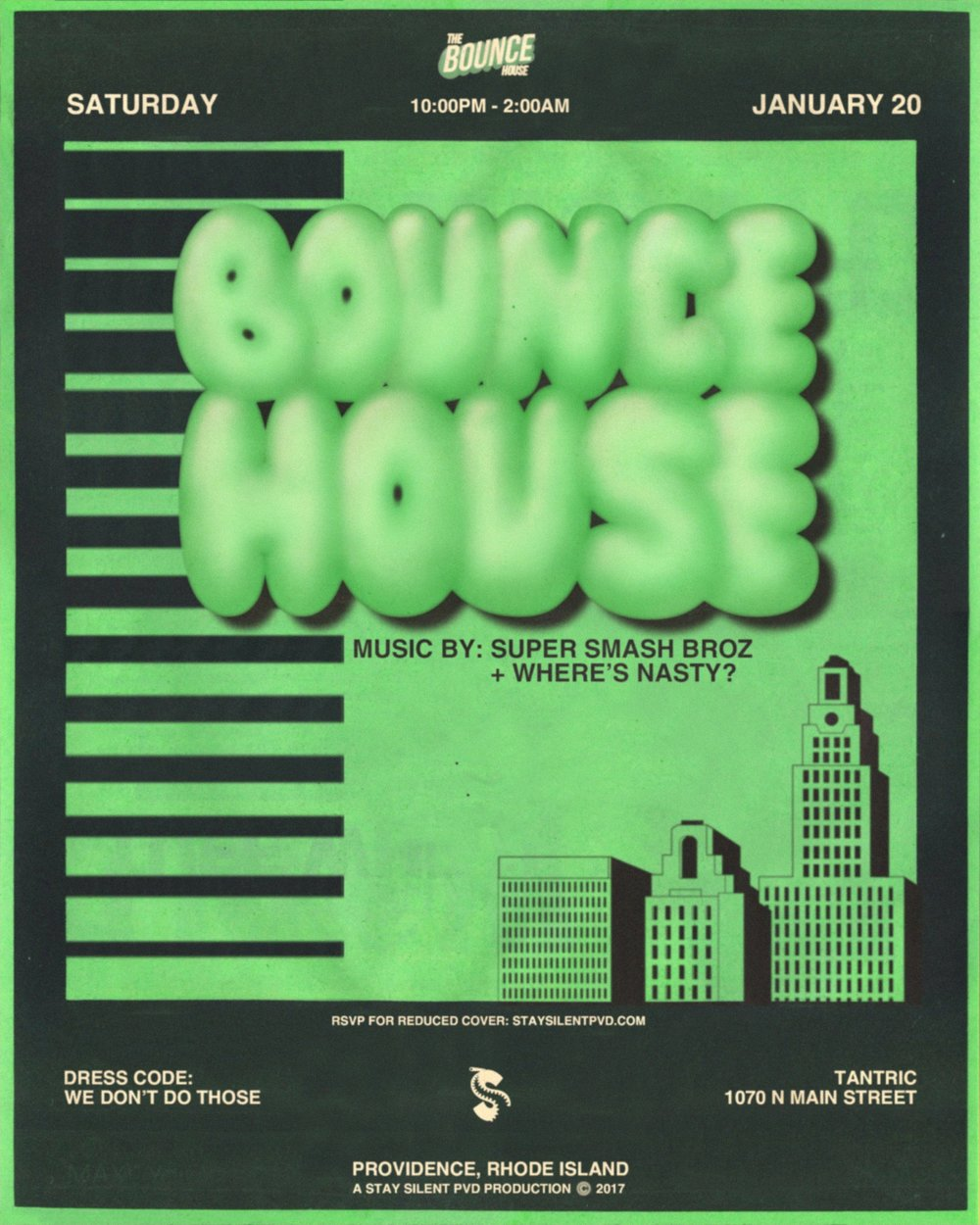 BOUNCE-JAN.jpg.jpeg