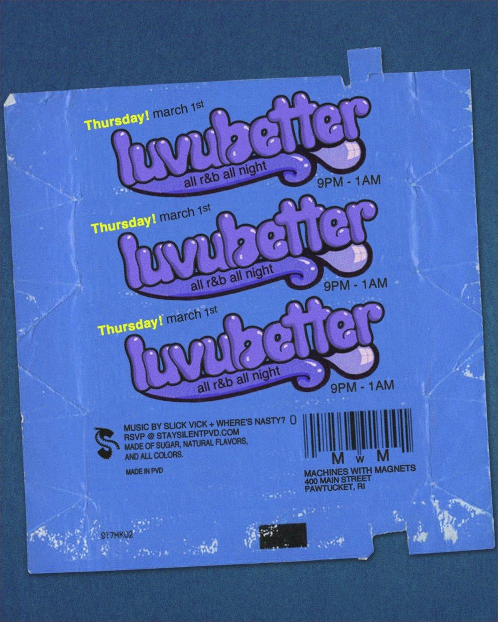 LUVUBETTER-MARCH.jpg.jpeg