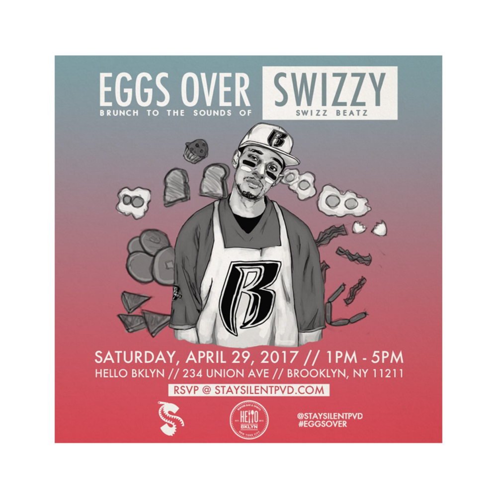 2017_eggsover_swizzy.png