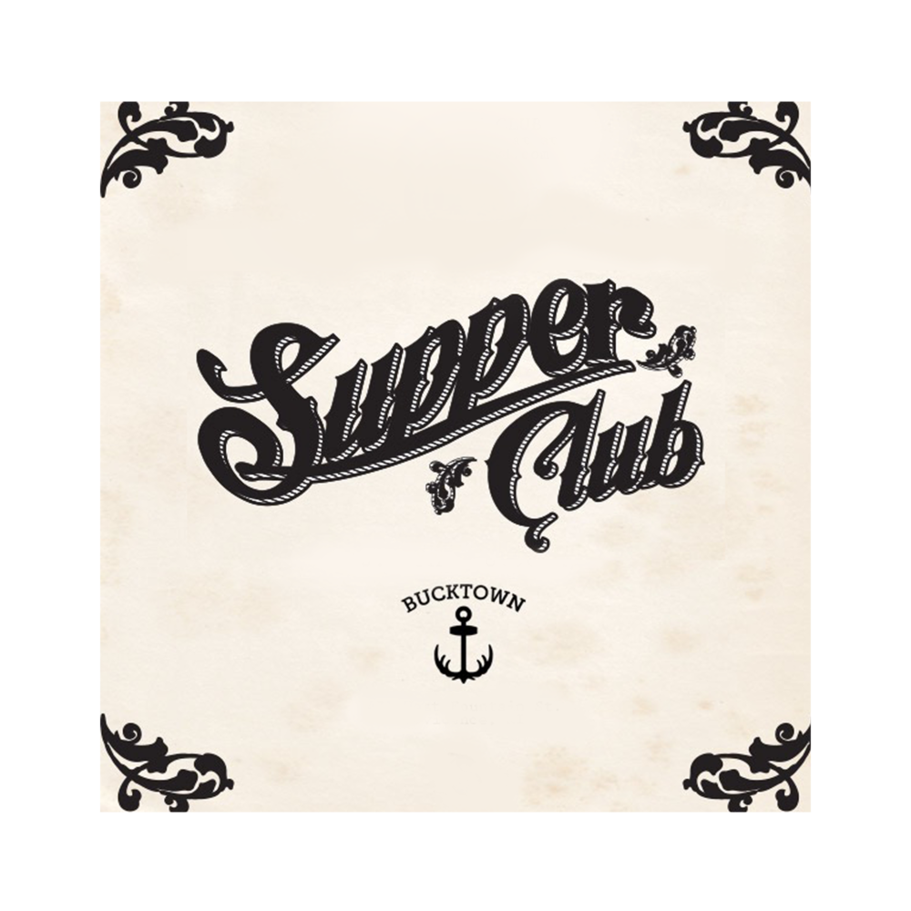 2017_supperclub_v3.png