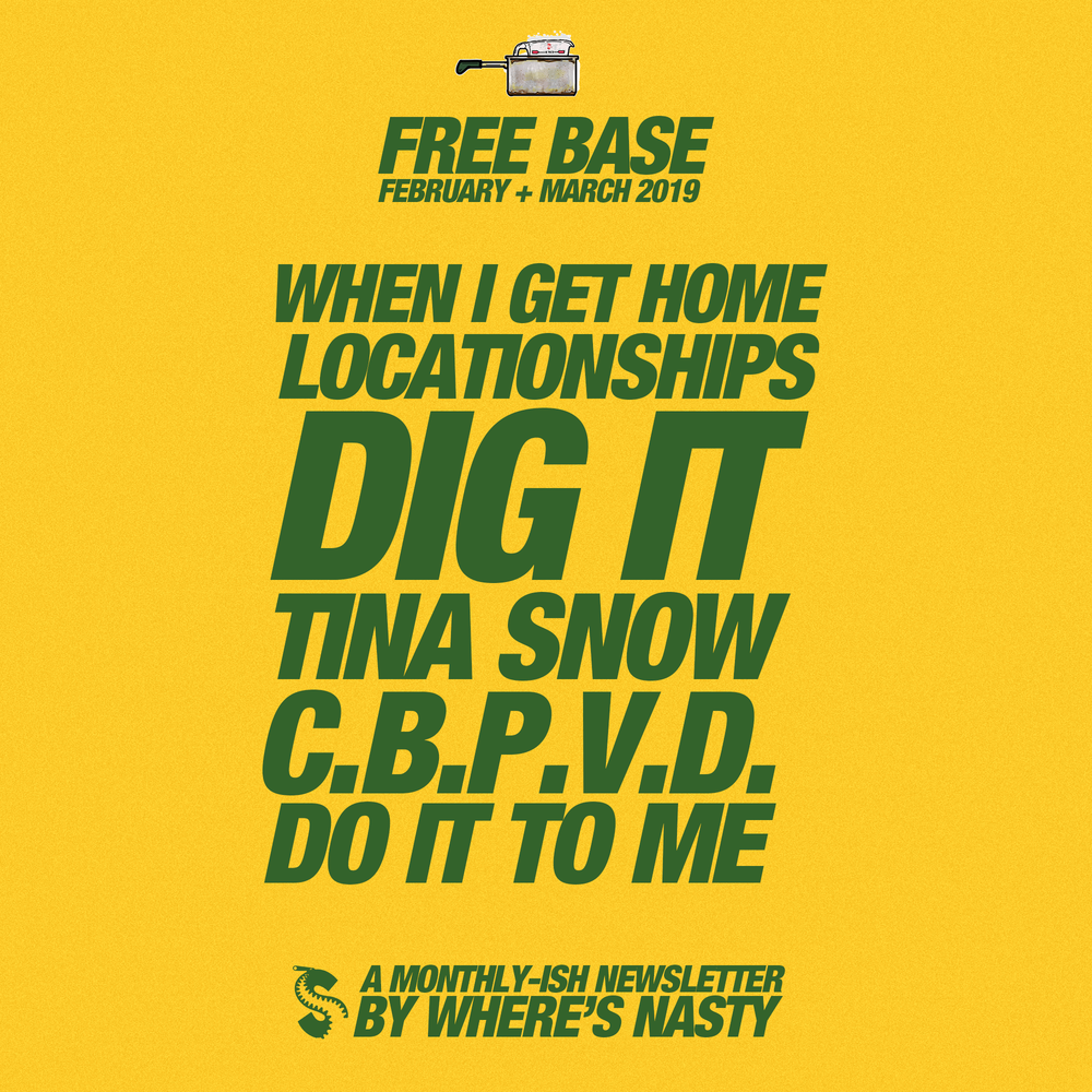 FREE BASE MARCH IG.png