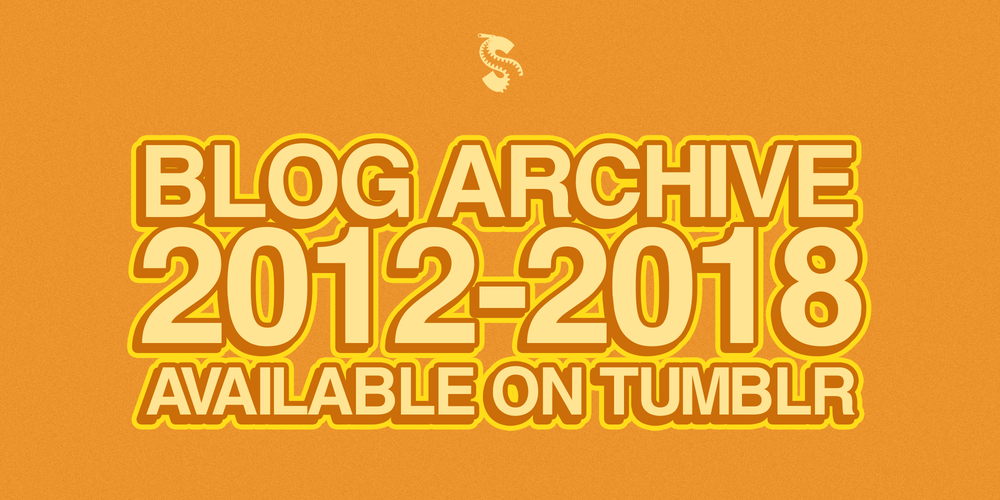 BLOG ARCHIVE.png