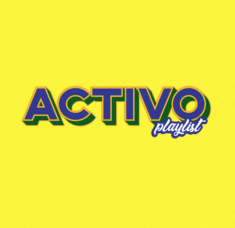 ACTIVO-EMAIL_03.png