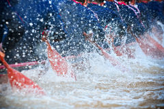 rowing-team-race-action-sports-46034428.jpg