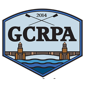Greater Charleston Rowing & Paddling Alliance