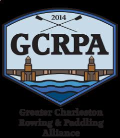 GCRPA Logo- smaller.png