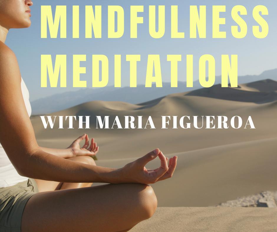 Mindfulness meditation.png
