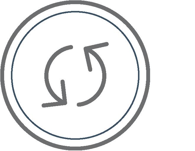 autonomy_icon.png