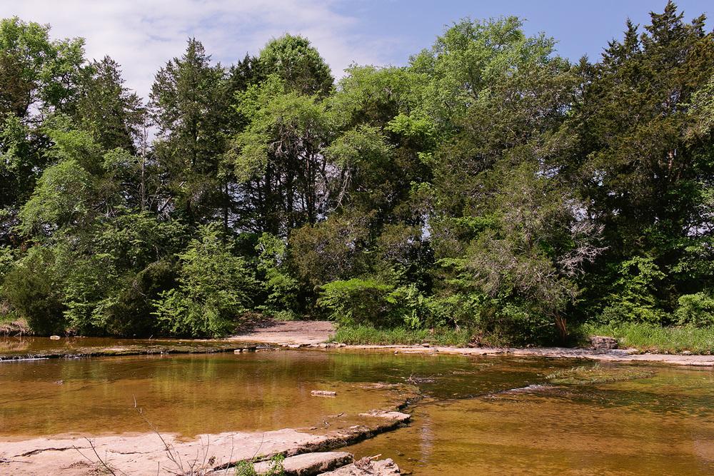 creek_6.jpg