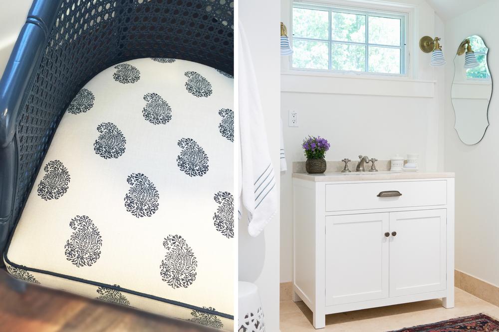 marin cottage bath adn details.jpg