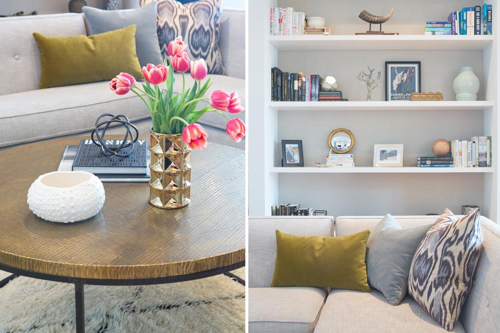 noe living room details.jpg