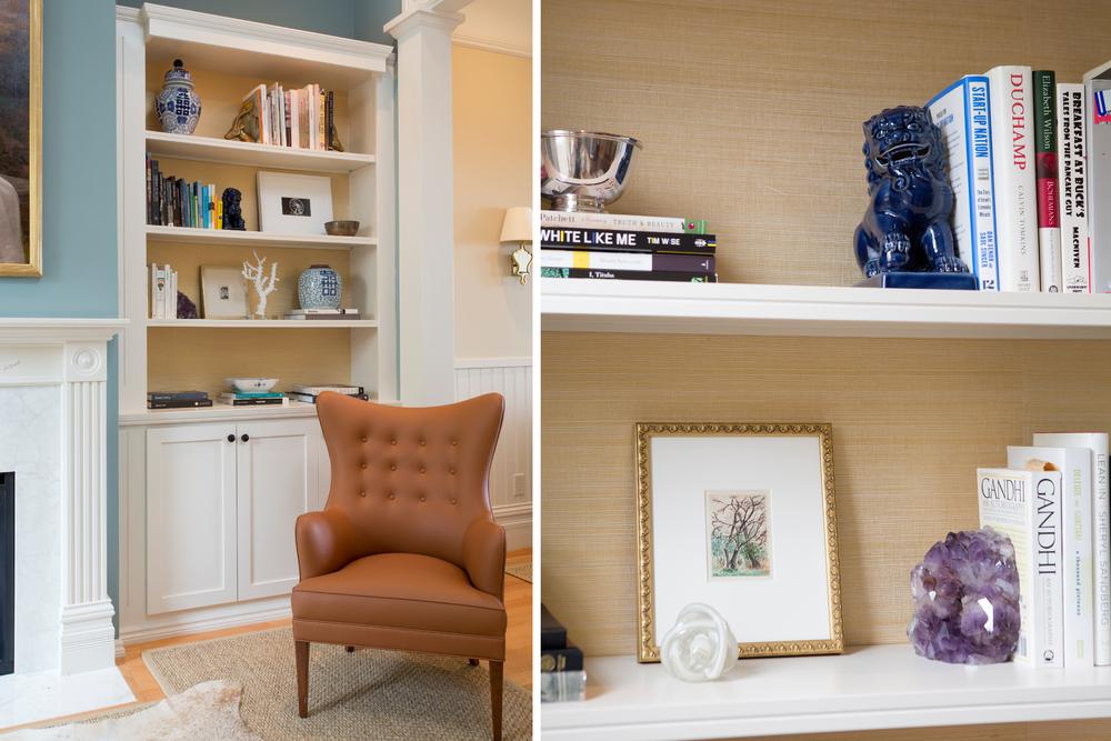 noe bookshelves 2.jpg