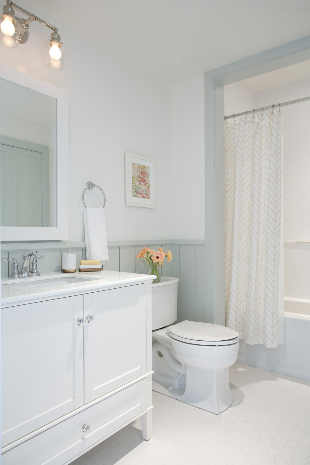 Delicieux Braun + Adams Ross Bathroom Remodel.JPG