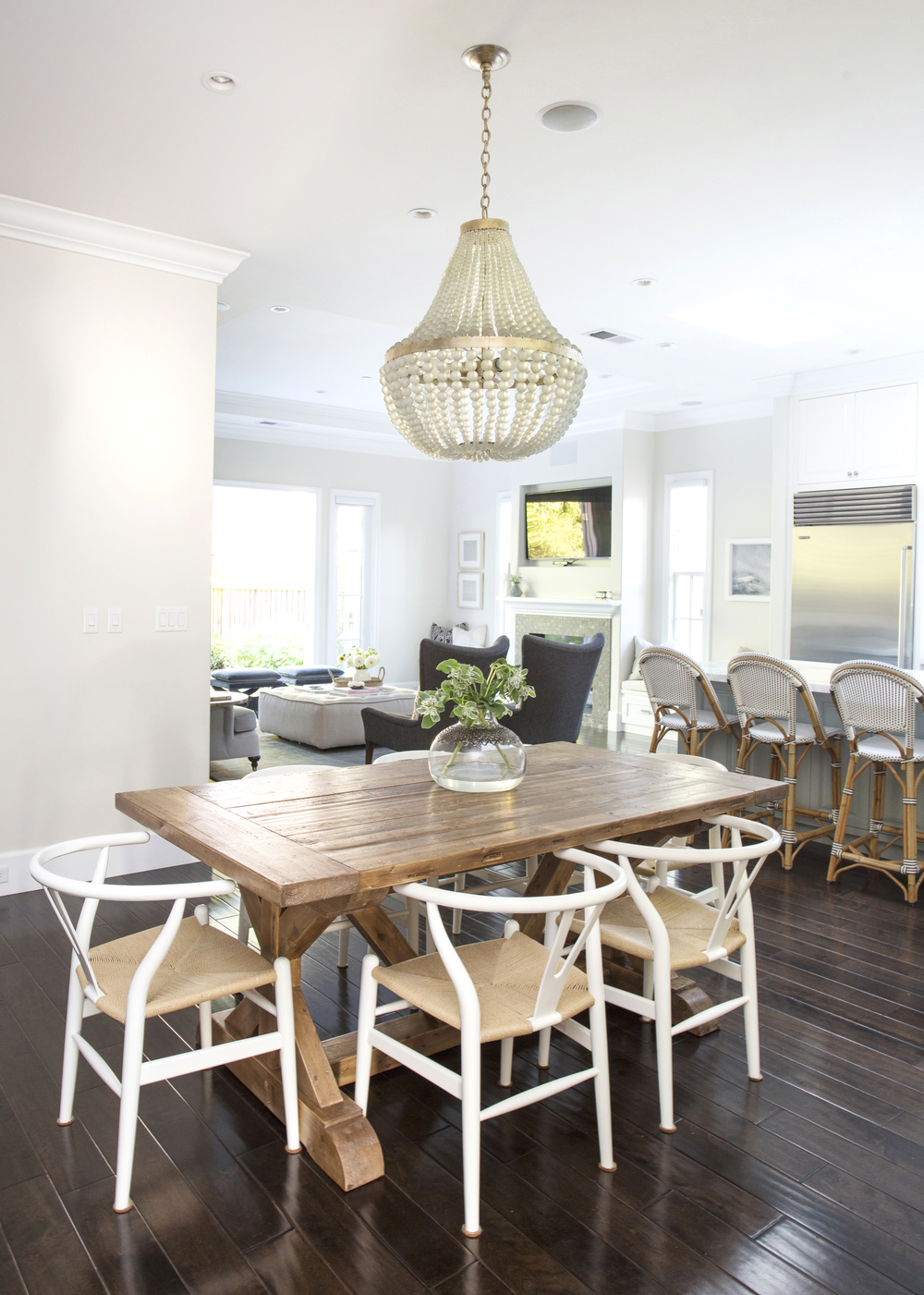 Braun + Adams Valparaiso-dining room 1.jpg