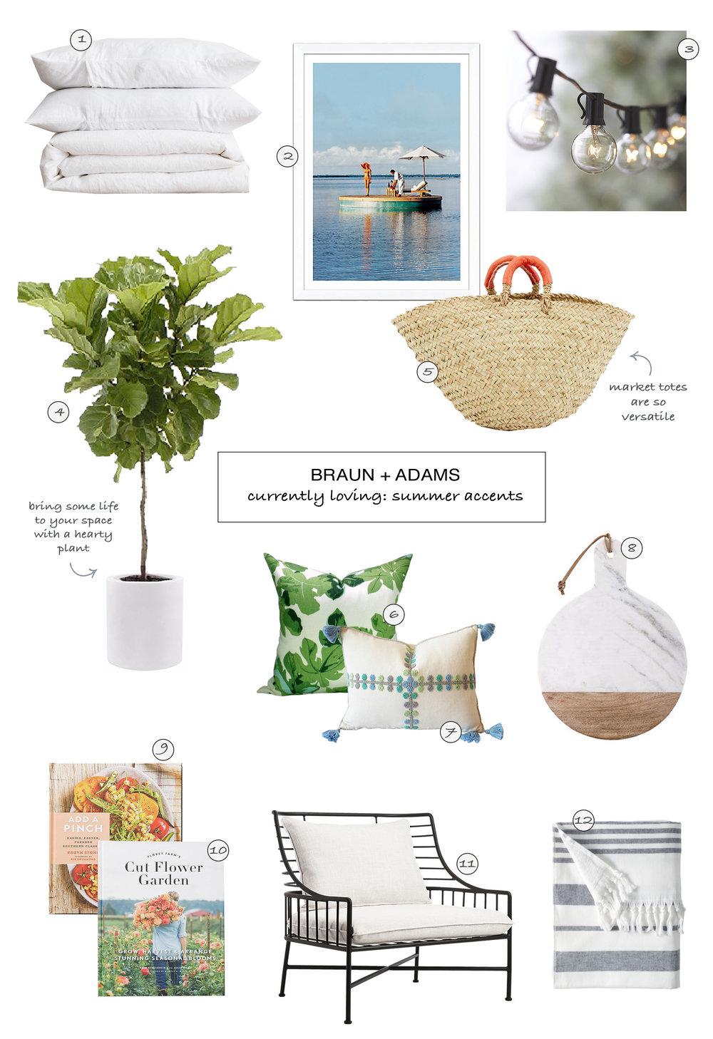 kallax planer besta planer ipad mit planning tools dream plan ikea und ikea best c a living. Black Bedroom Furniture Sets. Home Design Ideas