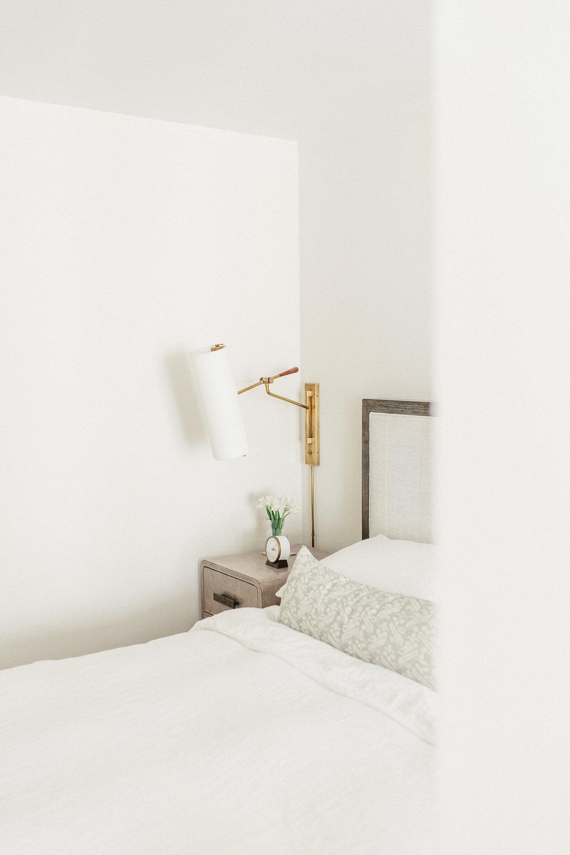Braun + Adams Pacific Heights Bedroom 1.jpg