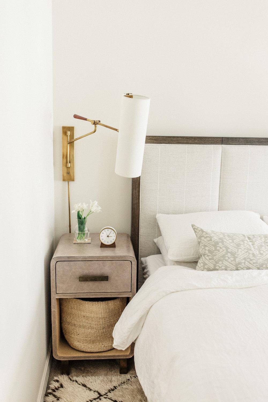 Braun + Adams Pacific Heights Bedroom.jpg