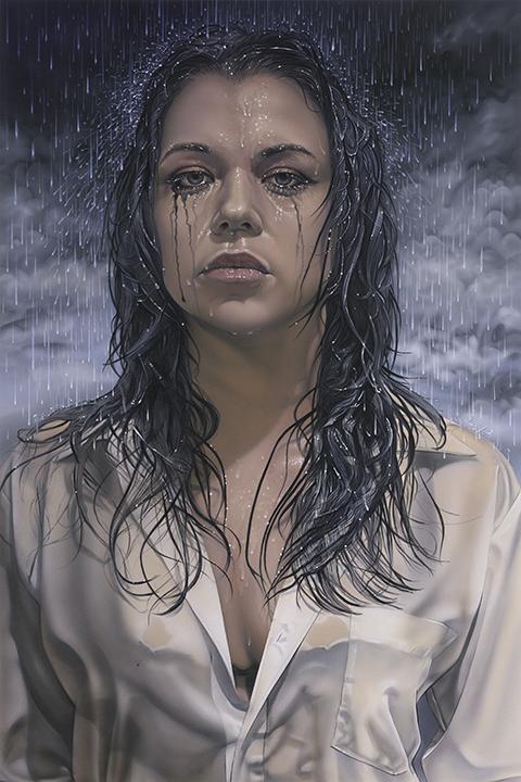 Easley_Rain_FINAL_web.jpg