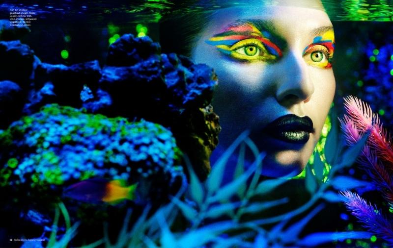 UnderwaterMakeup_27Jun14_5.jpg