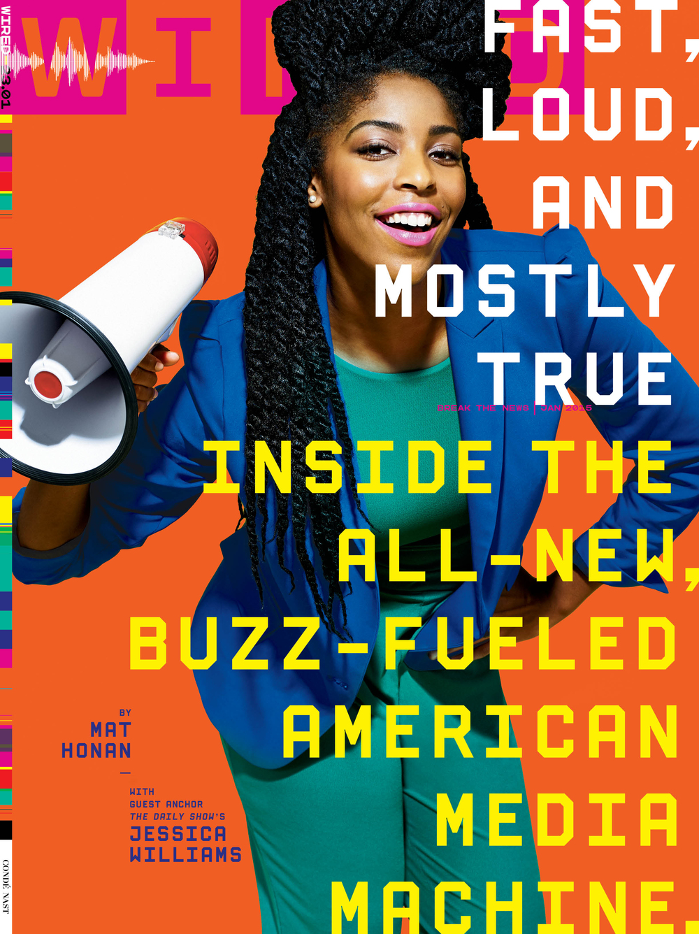 Jessica-Williams-for-Wired-January-2015.jpg