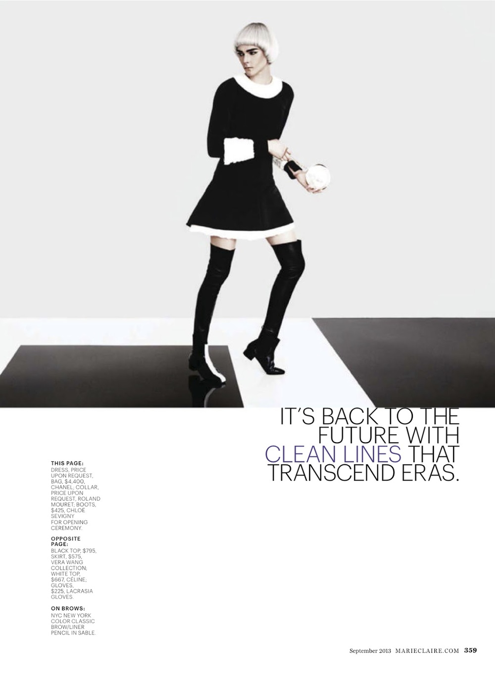 Marie_Claire_USA_2013_09_W_26A (dragged) 27.jpg