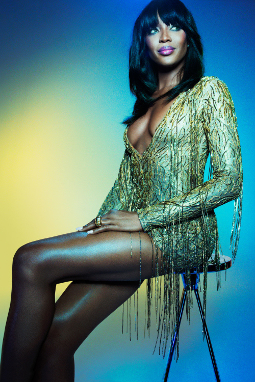 naomi-campbell-still-got-it3.jpg