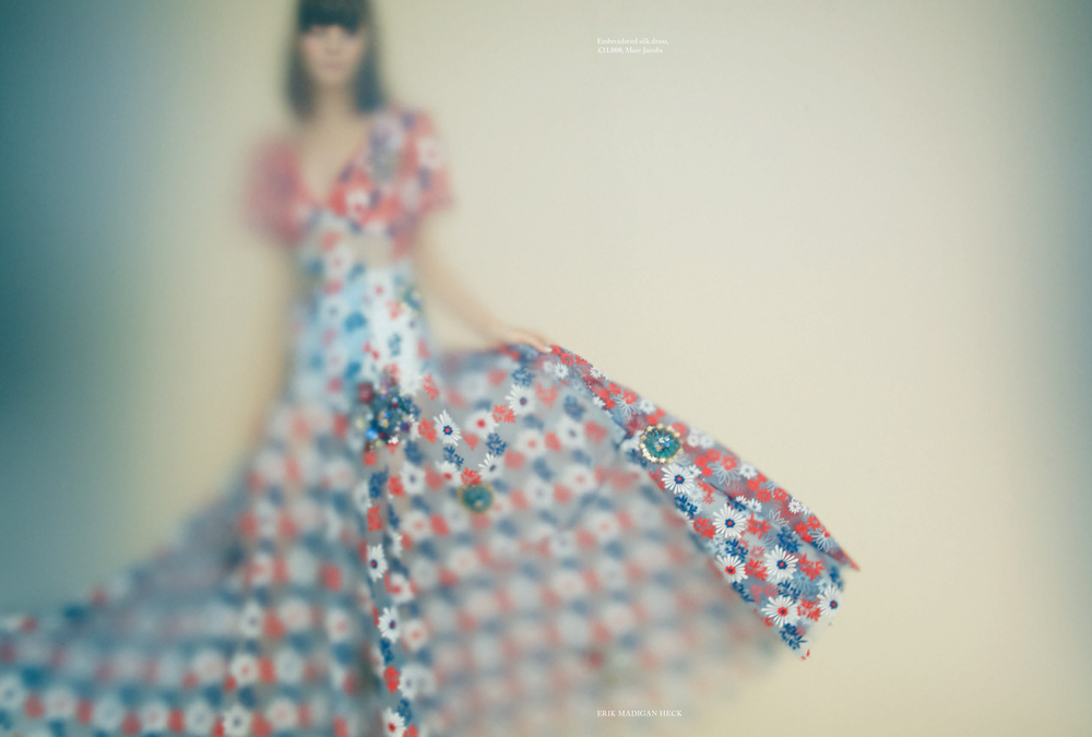 FASHION ERIK_LEITH FLORAL_pdf_spread-4.jpg
