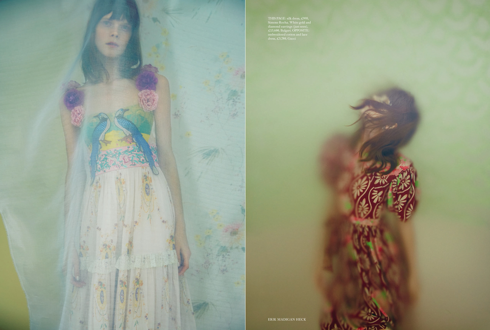 FASHION ERIK_LEITH FLORAL_pdf_spread-7.jpg